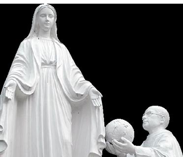 聖母の騎士会